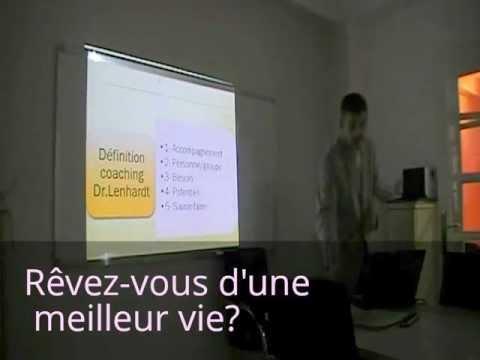 hqdefault - Le développement personnel