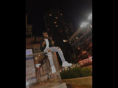 Royj Shakur - Regular (prod. By  KAMI)