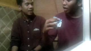 Download Video Jawa vs padang kocak MP3 3GP MP4