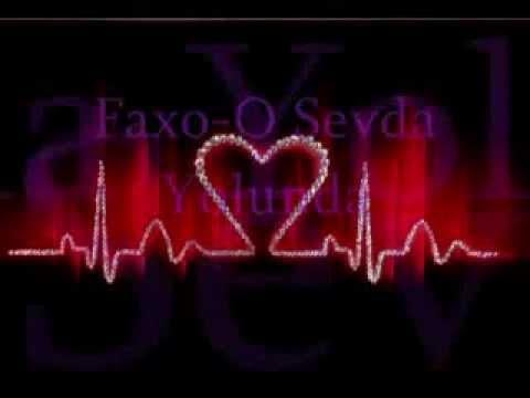♥♪♥Faxo-O Sevda Yolunda♥♪♥