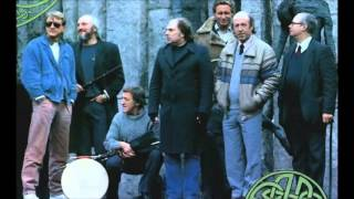 Van Morrison & The Chieftans - Carrickfergus - HQ