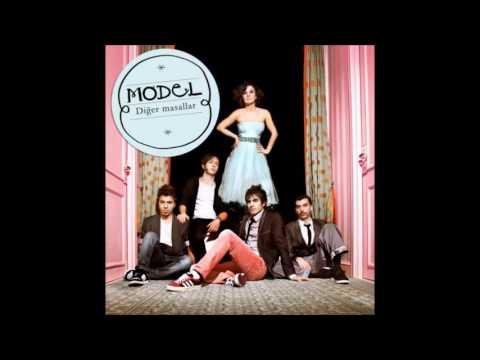 Model – Diğer Masallar – Full Albüm