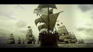 Download Video Perang Perancis vs Inggris di Sumatra (Perang Tujuh Tahun) MP3 3GP MP4