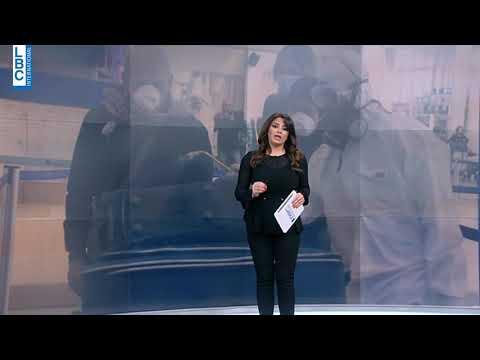رحلةُ عودة المغتربين اللبنانيين تفترض عدداً من الاجراءات -  اليكم الآلية الكاملة  - 21:01-2020 / 4 / 3