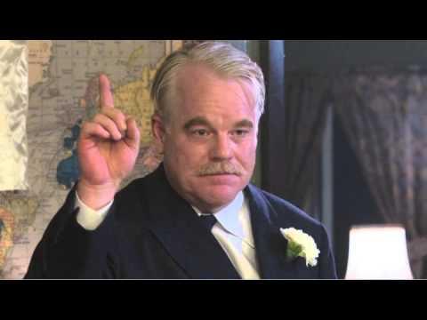 Kermode Uncut: The Master Revealed
