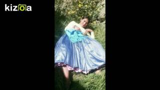Download Video cholitas voliviana MP3 3GP MP4