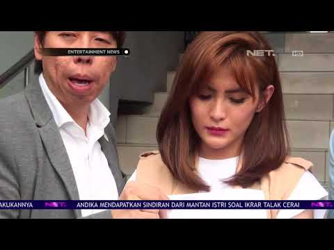 Lee Jeong Hoon Buka Suara Seputar Ditangkapnya Angela Lee