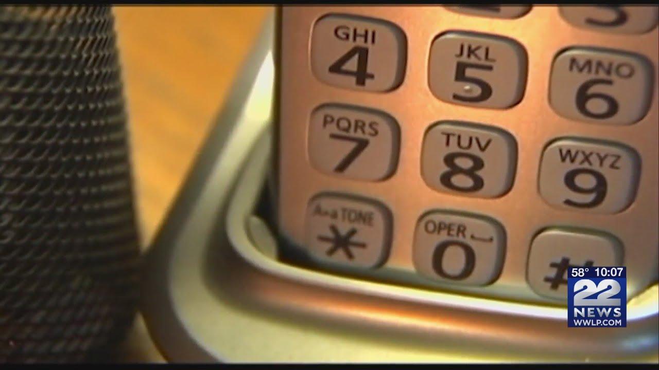 Ten to Ten: New Domestic Abuse Helpline