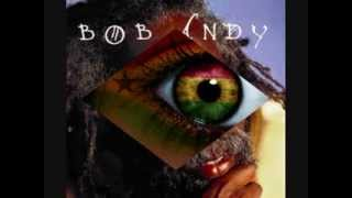 BOB ANDY - I LOVE YOU (I - ANKA) REGGAE