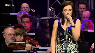 Amy Macdonald & The German Philharmonic Orchestra (Full Conc...