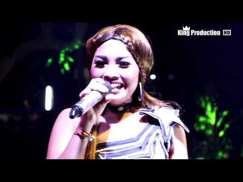 Musnah -  Een Viola - Arnika Jaya Live Suranenggala Cirebon 26 April