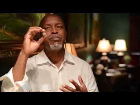 Tasting Tips with Robert Wright of Pura Soul Cigars