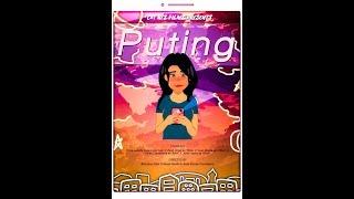 Puting Short Film