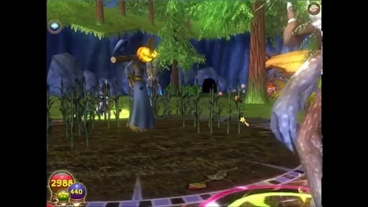 Wizard101 Celestia Reagent Farming Youtube - Imagez co