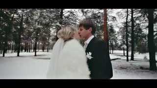 Алексей и Эльвира клип