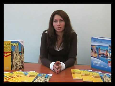 Cursuri de Limba Spaniola Incepatori from YouTube · Duration:  3 minutes 17 seconds
