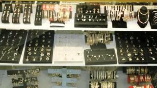 pics Rick's Antelope Valley Pawn Shop Lancaster Ca antelope valley rick s pawnshop diamond exchange lancaster ca