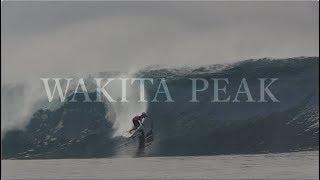 WAKITA PEAK  trailer
