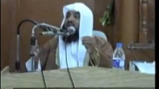 Shaan e Risalat SAW 7/10 Sheikh Meraj Rabbani