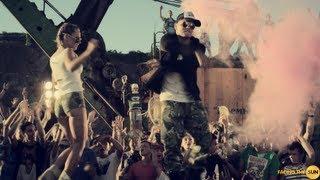 Кристо & Лора Караджова - Повече от всичко (Music prod. by Symphonix) [Official HD Video]