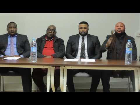 Association Congo uni pour la paix et le devellopement