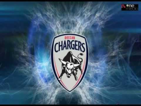 DLF IPL-5 2012 Deccan Chargers Team Players - YouTube_4.FLV