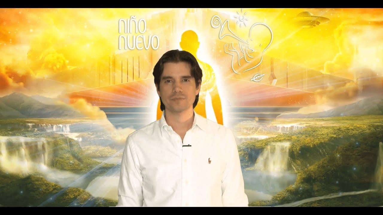 PARA LOS QUE BUSCAN EL REINO DE LOS CIELOS Y SU JUSTICIA (Parte 2)