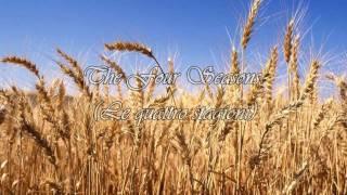 Video (HD 720p) The Four Seasons ( Autumn), Antonio Vivaldi download MP3, 3GP, MP4, WEBM, AVI, FLV September 2018