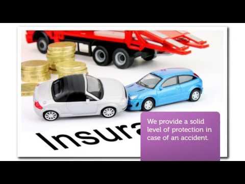 Cheap Car Insurance In Carrollton TX