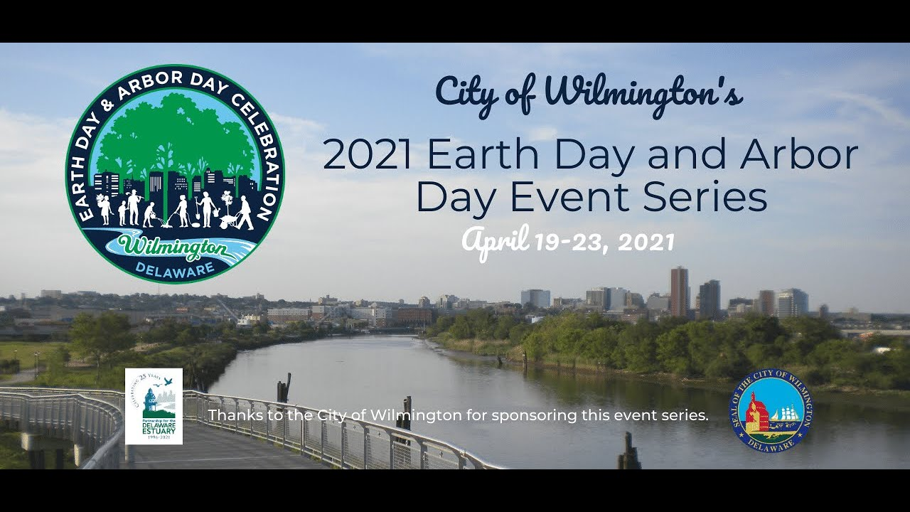 Earth Day in Delaware 2021 - Delaware Business Times