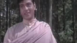 Yeh Kaun Chitrakar Hai karaoke