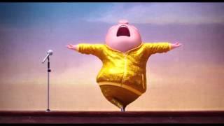 ¡Canta! - Trailer español (HD)