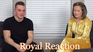 Lance Stewart & Lizzy Wurst We Broke up Video is it Fake or Not Reaction