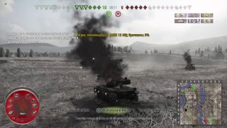 World of tanks console wot ps4 контракт на десятку Stream shou Stream fany AkTeR