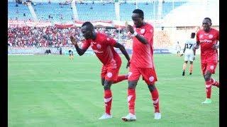 Hii Ndiyo Njia ya Simba Watakayo wafunga As vita ,Abbas Pira
