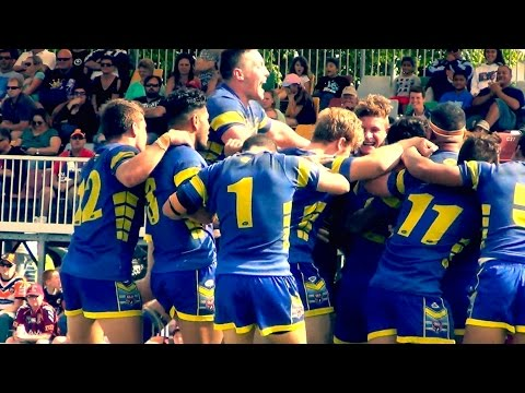 The Future of Queensland Rugby League | Part 3