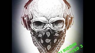 Connected 3 - DJ Riddim (Soca Party Mix) Download!