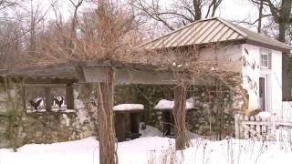 Deal Estate: Down on the Farm in Barrington Hills