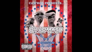 The Diplomats- I