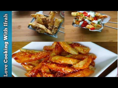 honey-chips/bombay-chips/masala-chips/day-5-of-shomzi's-cooking-challenge