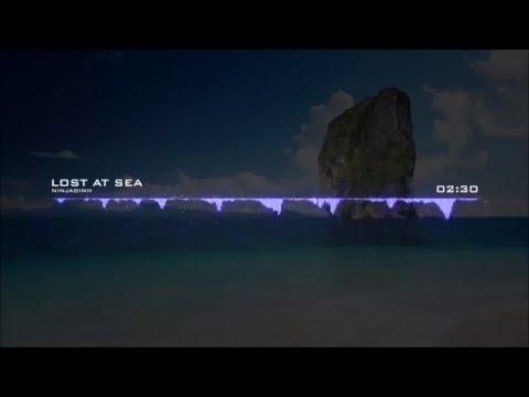 Lost at Sea (Ft. Ryan Tedder) - Nightcore Edition