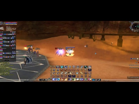 RF Moonlight PVP WE LOSE BUT OUR COURAGE WILL NEVER BE LOST