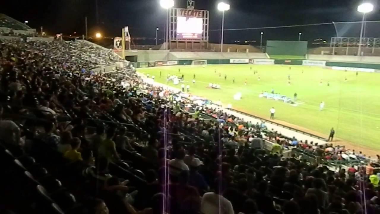 Image Result For Futbol Mexicano