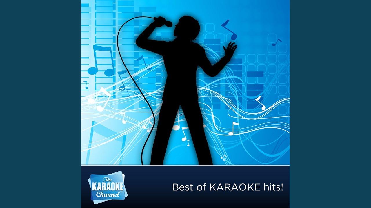 Download Penny Lover (Originally Performed by Lionel Richie) (Karaoke Version)