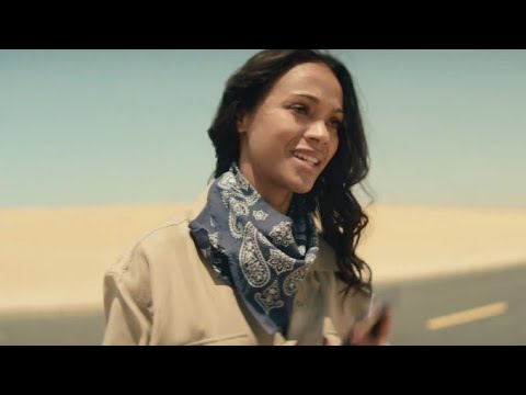 Astorytakesflight Zoe Saldana Trailer 2