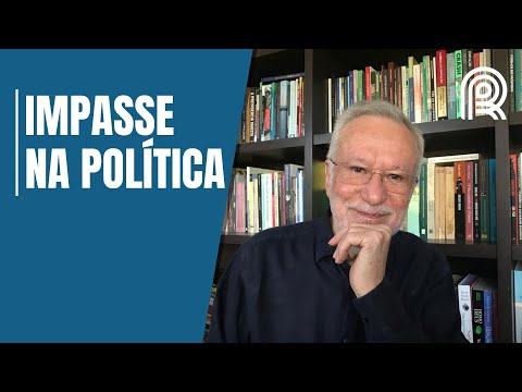 Alexandre Garcia: Decisões Do Supremo Contrariam A Constituição