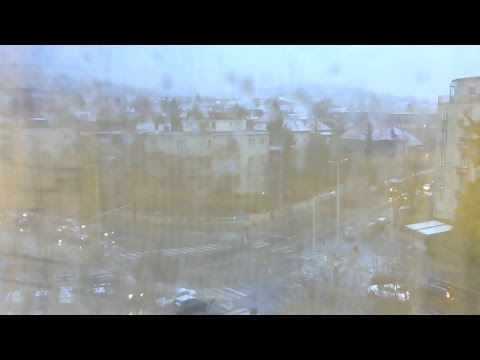Budapest - Hegyvidék - élőkép - live stream