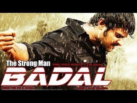 badal-ᴴᴰ---south-indian-super-dubbed-action-film