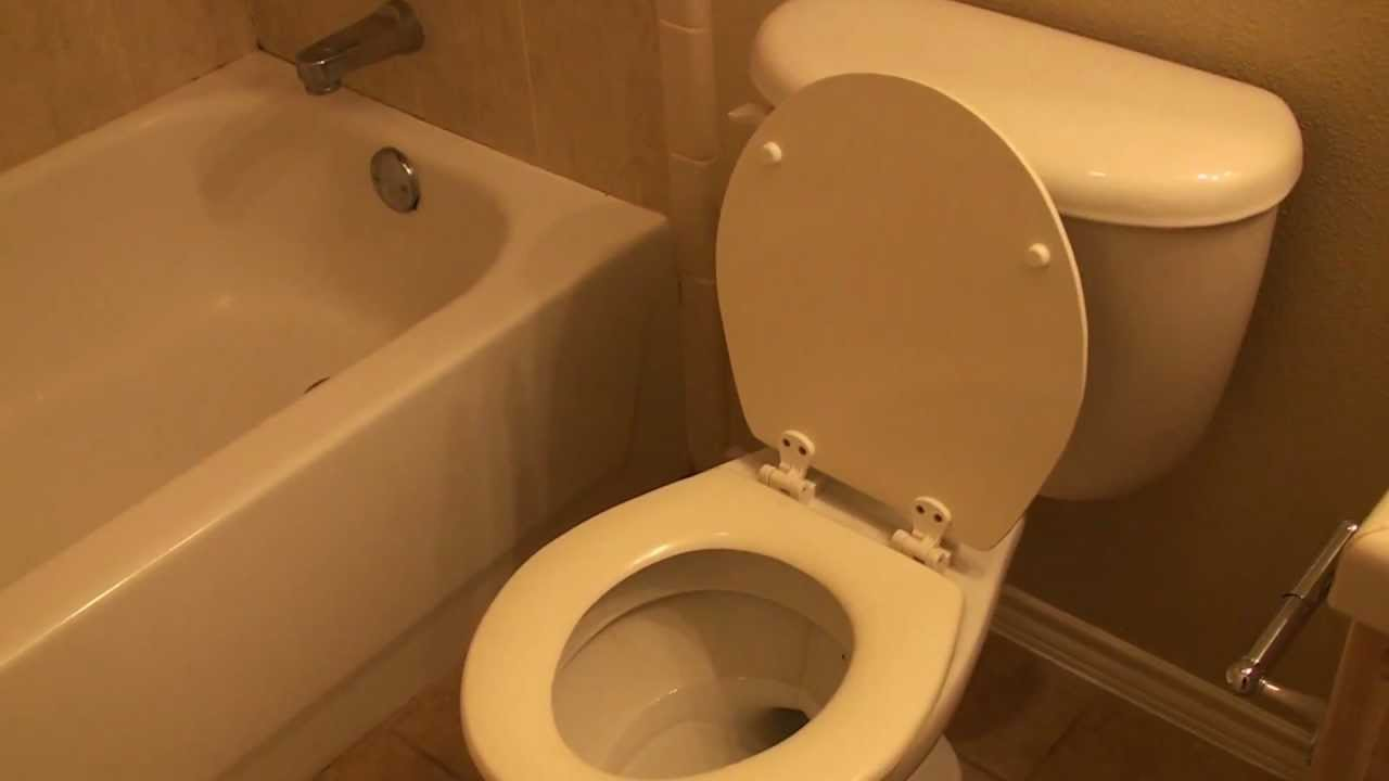Room For Rent With Private Bathroom MTS YouTube - Rooms for rent with private bathroom