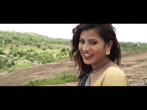 Tor Surta Ma - तोर सुरता म | Triveni | CG Movie Song